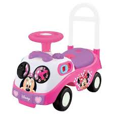 minnie mouse toys target
