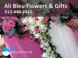 Austin Tx Flower Shops - texas flowershop