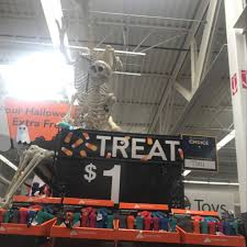 halloween flashlights flagstaff walmart supercenter garden center 2601 e huntington dr