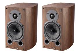 Attractive Computer Speakers How To Get Better Quality Audio From Your Pc Tech Advisor