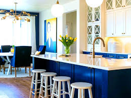 Kitchen Island Toronto by Bar Stools Wonderful Bar Stools For Kitchen Island Hd Kitchen