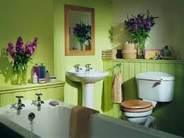 Lighting Ideas For Bathrooms Colors Best 25 Green Bathroom Colors Ideas On Pinterest Green Bathroom