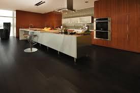 Mirage Laminate Flooring Mopping Hardwood Floors With Tea Floor Decoration Titandish