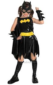Halloween Costume Sale Uk 326 Best Disfraces Images On Pinterest Costume Costume Ideas