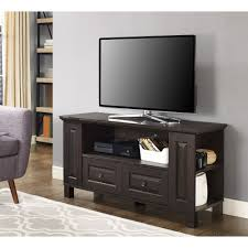 tv stand for 48 inch tv tv stands target tv stands inch for flat screens at on sale