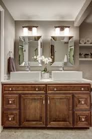 j u0026k cabinetry phoenix kitchen u0026 bath cabinets vanities