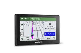 garmin nuvi 2555lmt manual amazon com garmin drivesmart 50 na lmt gps navigator system with