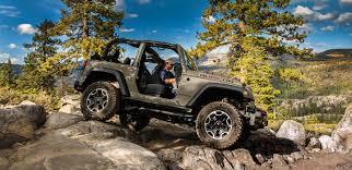 scrambler jeep 2017 2019 jeep scrambler offroad 4k widescreen hd wallpaper latest
