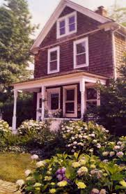 20 best new england farmhouses images on pinterest new england