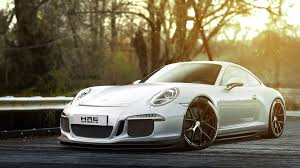 porsche logo wallpaper porsche logo hd wallpaper kamos wallpaper