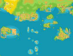 Pinball Map Serebii Net Pokéarth