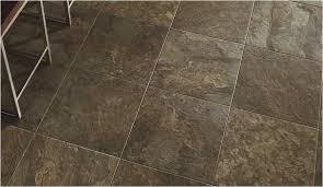tiles marvellous vinyl flooring looks like ceramic tile tile look