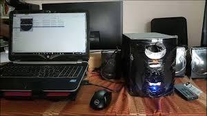 best speakers under 5000 in india intex 4 1 computer mm speaker it