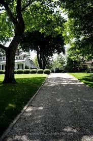 best 25 driveway edging ideas on pinterest driveway border