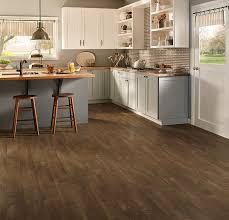 kitchen cabinets and wood floors trending kitchen floor for 2020 wood floors take