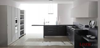 atlanta kitchen design cozy and chic black and white kitchen designs black and white