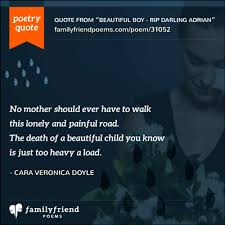 grieving the loss of a child baby poems infant loss poetry for when a baby dies