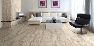 tile flooring living room tiles marvellous wholesale tiles wholesale tiles ideas tile