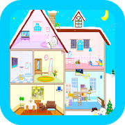 house decoration games doll house decoration games apps on google play