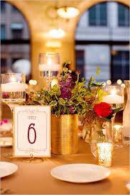 21 pretty possibilities for purple weddings wedding themes u0026 colours