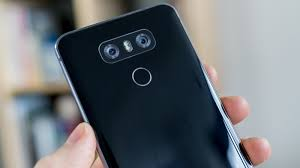 black review lg g6 review zulpro