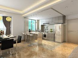 Decoration Minimalist Kitchen Wallpaper Hd Cool Effect Picture Of The Latest