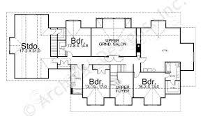 Colonial Floor Plan Floor Plans 3d Salon Floor Plan Massage Clinic Floor Plan Grand