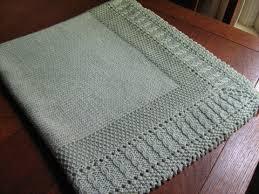 free pattern knit baby blanket ravelry sleeping beauty baby blanket pattern by diana matthews