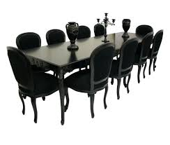 10 seat dining room set best dining table ideas on dining table 10