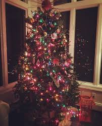 christmas in connecticut part i living well 7