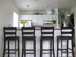 kitchen design enchanting stunning kitchen bar counter design