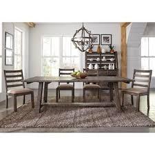 casual dining room sets dining room furniture standard furniture birmingham