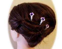 picasso calla picasso calla hair pins picasso calla hair