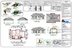 plans for houses the 25 best house plans south africa ideas on single