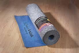 Roll Laminate Flooring Laminate Flooring With Underlayment Flooring Designs