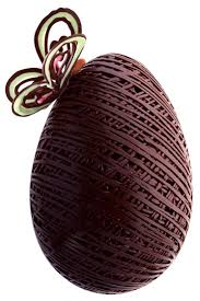 25 amazing easter egg designs ideas tuwidesign com