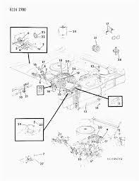 wiring diagrams electrical circuit diagram house control at air