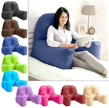bed rest pillow with cup holder arm rest pillow buytretinoincream info