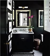 small black and white bathroom ideas black bathrooms ideas cumberlanddems us