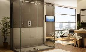 sliding glass door replacements door sweet cost of 9 foot sliding glass door amiable cost of