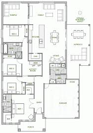 energy efficient home design plans free house plans australia designs home and style small floor