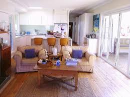 sleek modern sofa wayfair drake sleeper by lumisource loversiq
