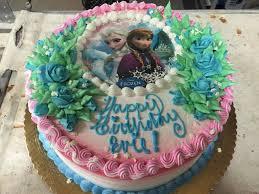 best birthday cake bakeries in chicago
