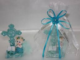 baptism party favors baptism party favors center pieces candles cake tops recuerdos