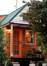 tiny house our thow u2014 tiny house expedition