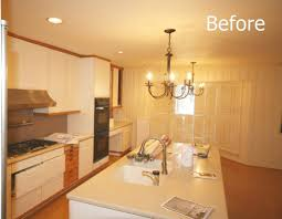 kitchen remodeling costs dallas tx texas kitchen remodeling budgets