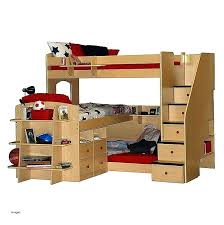 Three Person Bunk Bed Pros Cons Of Bunking Beds The Bunk Beds For 3