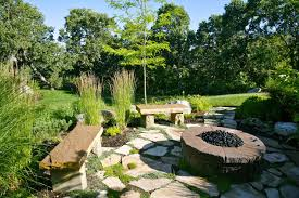 Landscaping by Chicago Landscaping And Snow Removal Services Patch
