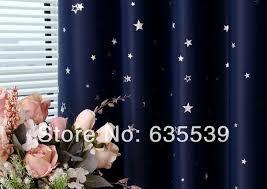 rideau occultant chambre rideau occultant chambre ponydance rideaux dcoration de maison