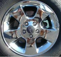 2004 ford explorer rims the ranger station wheel guide everything you need to
